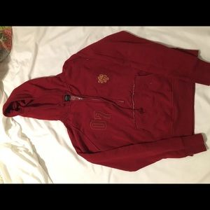 Jackets & Blazers - Authentic Harry Potter Sweater